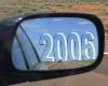 Klicka för att läsa 'År 2006 i backspegeln'
