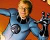 Klicka för att läsa 'Photoshoptävling III - Photoshop går på en kryptonit'