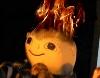 Burn, Alfons, burn.