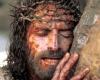 Klicka för att göra 'Hur Jesus är du?'