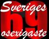 Klicka för att läsa 'Sveriges 69 osexigaste<sup>TM</sup> 2003'