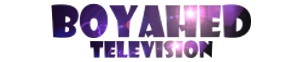 Boyahed television