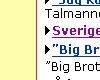 Klicka för att läsa 'Aftonbladet och journalistiken'