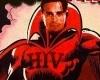 Klicka för att läsa 'HIV-mannens äventyr'