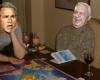 Klicka för att läsa 'FN-möte slutade i kaos efter sällskapsspel'
