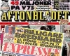 Klicka för att läsa 'Johabbed spanar media - 5/8 2005'