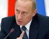 Klicka för att läsa 'Tjetjensk terror fortsatt hot mot Putins semesterplaner'
