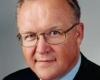 Klicka för att läsa 'Så utses Göran Perssons efterträdare'