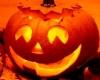 Klicka för att läsa 'Råd inför halloweenfesten'