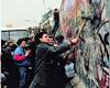 Klicka för att läsa 'Ebba Grön - Die Mauer'