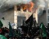 Klicka för att läsa 'Muslimer arga på stereotyper i media – stormade Reuters'